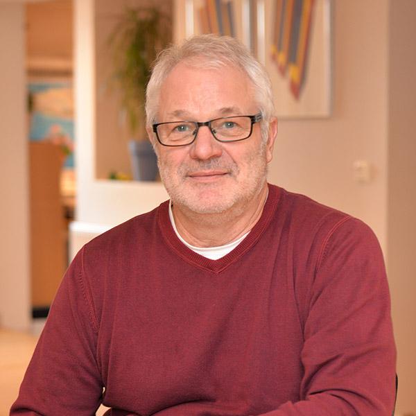 Göran Svensson