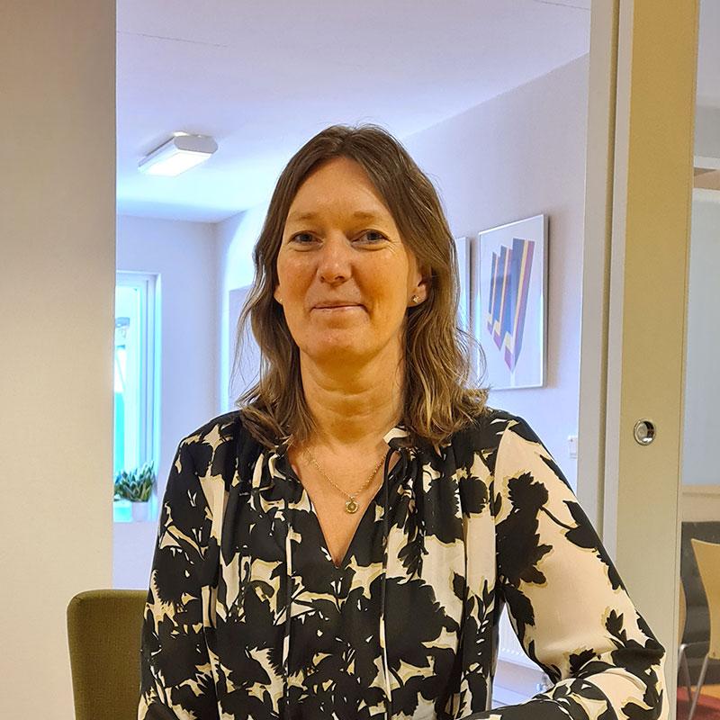 Susanne Ottosson Köiv